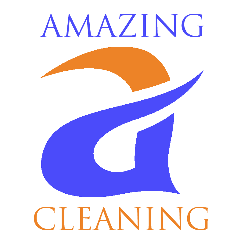 Amazing Cleaning - Commercial Cleaning Service