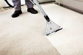 Sandton carpet cleaning services