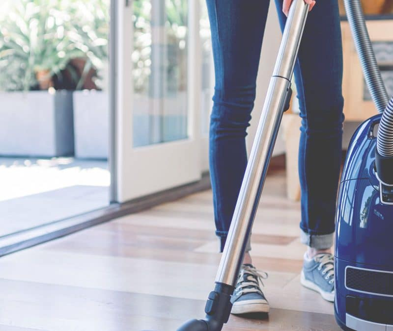 APARTMENT CLEANING SERVICES IN RIVONIA