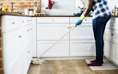 HOUSE CLEANING IN SANDTON WITH AFFORDABLE PRICE.